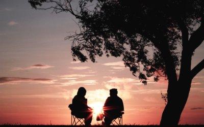De la rencontre à la relation, un art de vivre
